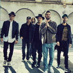 링킨 파크(Linkin Park) 체스터 베닝턴(Chester Bennington) 사망