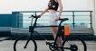 전기 자전거 가격 36만원  샤오미  운마 C1(云马 C1, YunBike C1)  Xiaomi   e-bike