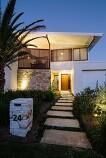 홈건축물,건축디자인,주거건축물,홈건축인테리어리모델링,건축과 공간인테리어