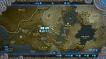 젤다의 전설 - 랠리스 연못의 히녹스