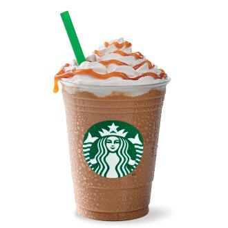 Nové zákusky v kavárnách Starbucks (http://blog.mapaobchodu.cz)