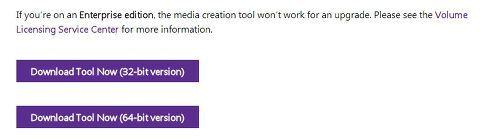 빠르게 윈도우10 이미지 파일로 받아 설치하기.