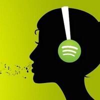 무료 음악 스트리밍 사이트 스포티파이(Spotify)
