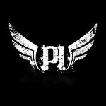 David Guetta And Daft Punk - Glasgow Harder (Promise Land Mash Up)