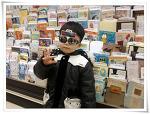 [38m+] 민규의 토론토 이야기