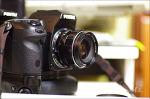 렌즈정보 - M42 SMC TAKUMAR 28mm F3.5