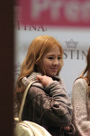 2011년 소녀시대