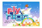 [팝스테이지]Fly High