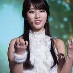 수지 성희롱 사진 일베 박한별 사진 칼침…트위터 브레인클리너 수지 법적대응 수사의뢰