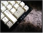 EQHA2024 :: 정성이 들어간 제작 키보드