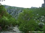 크로아티아 도시로의 여행 19회- Paklenica Nationalpark