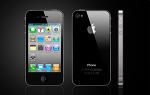 아이폰 4 구입시 체크 리스트