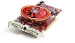 Radeon HD 4750 review