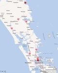 자동차타고 돌아본 50여일간의 뉴질랜드 전국일주 41회 Helena Bay-Whangarei-Auckland