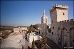 Avignon (아비뇽)