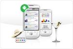 아고다(agoda.com) 모바일 앱 업데이트를 통해 아고다 포인트 사용 가능