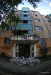 가락아파트