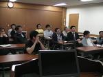 [전진용 외부강의 05/03] 글로벌소셜미디어, 그들은 어떻게 하고 있는가? <한국,미국,일본etc SNS 비교>