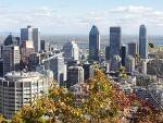 quebec canada weather Quebec City Quebec Forecast