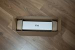 [iPad] 뉴아이패드 16G - Wifi Only