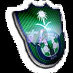 알 아흘리_(Al-Ahli SC)__112387