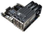 GeForce GTX 280 review
