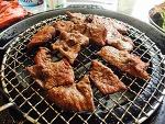 [강남/맛집/소고기]무쏘, 1인 18900원의 소고기 무한리필!