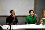쌓다 : 듣고싶은 이야기 <지학사 김남우 과장> 편 업로드