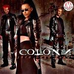 M) Colonia -> Deja Vu