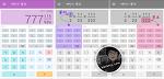 분수 계산기 - 분모·분자 입력 가능한 분수 사칙연산 앱(어플)