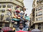 스페인 라스 파야스(Las fallas) 축제 100배 즐기는 방법