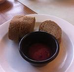 북서울꿈의숲의 중식당, 메이린