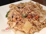 [뉴욕] 태국인이 만드는 맛있는 태국음식 'Potjanee Thai Restaurant'