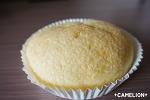 로손의 '버터 퍼지는 메론빵(バター広がるメロンパン)' ★★★☆