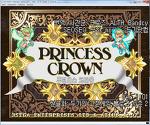 프린세스 크라운 한글패치 (SS,PSP)