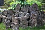 [천안여행] 아름다운정원 화수목 | 천안 가볼만한곳