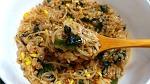아삭아삭한 콩나물밥 간편하게 만드는 방법