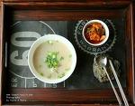 초간단 수퍼 푸드, '곰탕(Bone Soup)' 7일간 먹는 법