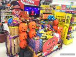 필리핀에서 할로윈데이 (Halloween Day) 준비