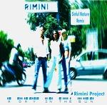 M) Rimini Project -> A Day in The Sun
