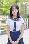 아이돌학교 조유리 프로필(이름/생일/혈액형/별자리)