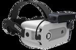 현실과 더해진 가상현실(VR), 브리지(Bridge)가 출시되었습니다.