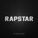 [K] Dok2 - Rapstart