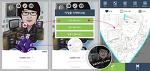 카톡 프로필 만들기 - 동그라미 프사 만들기 앱(어플)