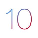 iOS 10 – iOS 10.1.1 탈옥 방법