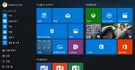 설치된 윈도우10 앱 삭제 제거 하는 방법
