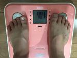 1035일차 다이어트 일기! (2017년 7월 10일)
