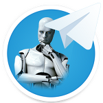 텔레그램 봇 채널 추천 모음
