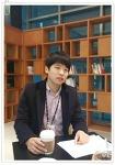 [직무전문가 인터뷰] 인사기획운영을 담당하는 인사전략팀 강성민 대리