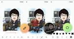 Blurize - 이미지 모자이크·Blur 효과, 사진 블러 앱(어플)